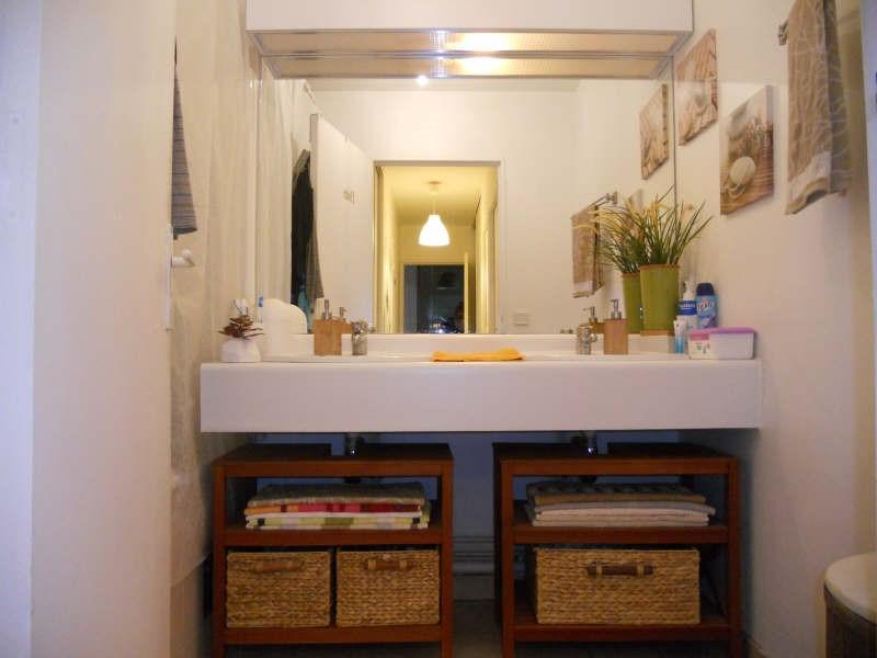 Rental apartment Poissy 1185€ CC - Picture 3