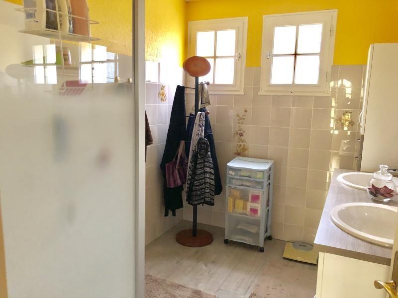 Vente maison / villa Vitre 204262€ - Photo 8
