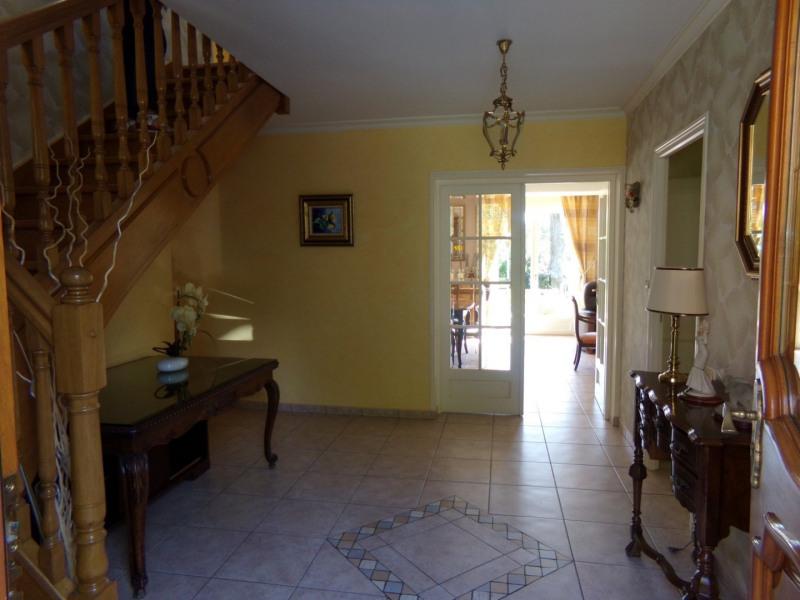 Vente de prestige maison / villa Zudausques 488800€ - Photo 4