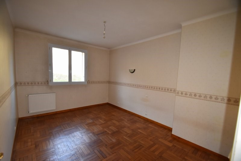 Location appartement St lo 550€ CC - Photo 6