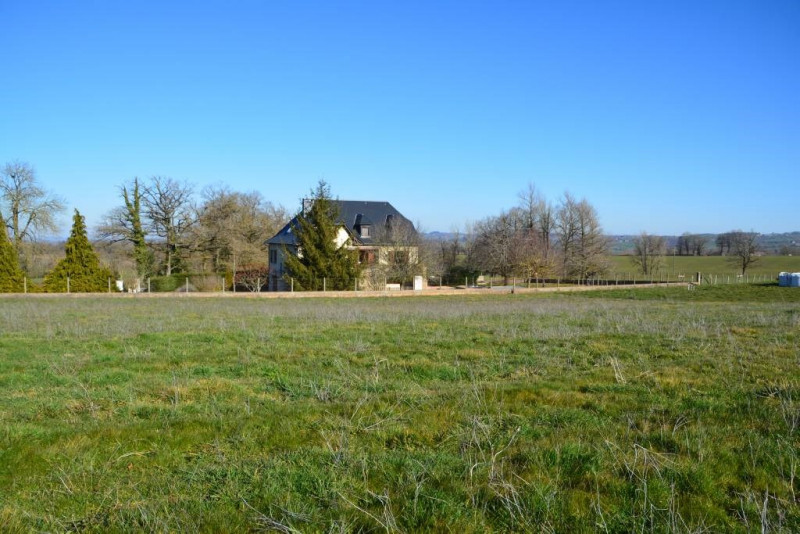 Vente terrain Rignac 33 500€ - Photo 5
