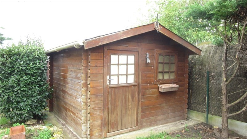 Sale house / villa Lardy 270000€ - Picture 9