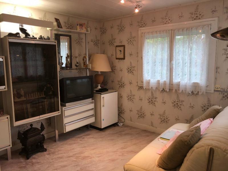 Sale house / villa Villeneuve saint georges 277000€ - Picture 9