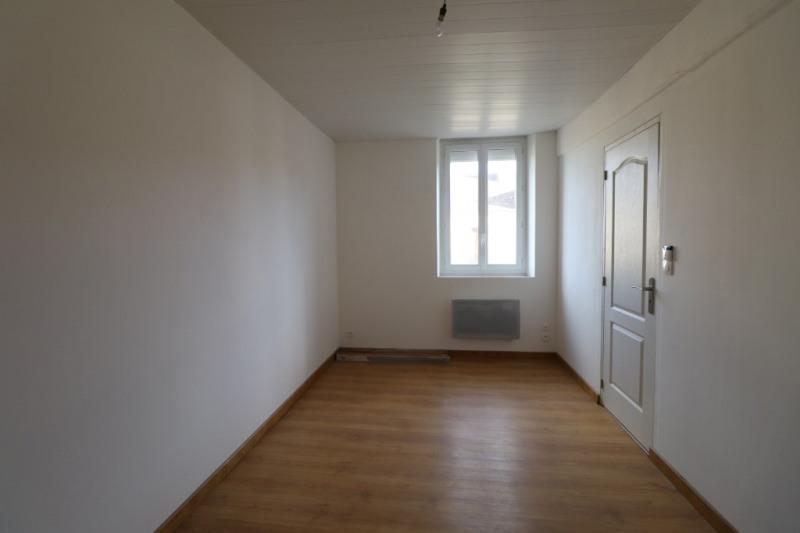 Sale house / villa Corquilleroy 129000€ - Picture 8