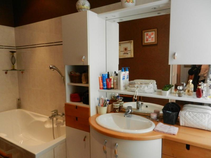 Sale house / villa Le mans 271440€ - Picture 8