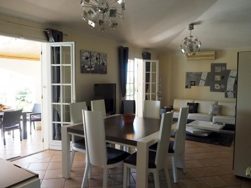 Venta  casa La possession 510000€ - Fotografía 1