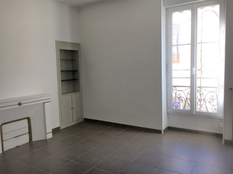 Sale apartment Nimes 178 000€ - Picture 5
