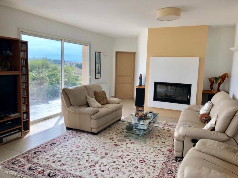Vente de prestige maison / villa Saint orens de gamevile 699000€ - Photo 2