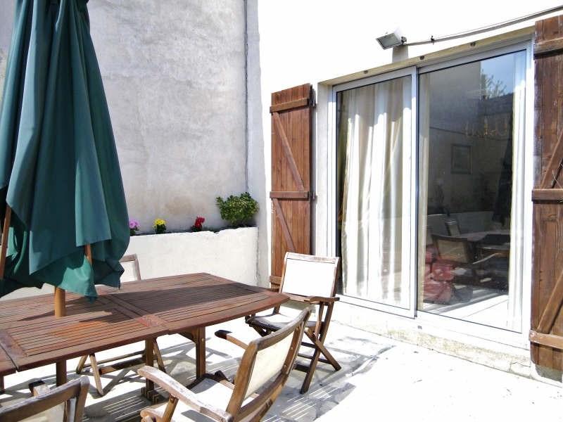 Vente maison / villa Le perreux sur marne 628000€ - Photo 3