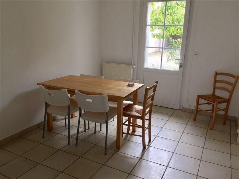 Location maison / villa Niort 800€ CC - Photo 4