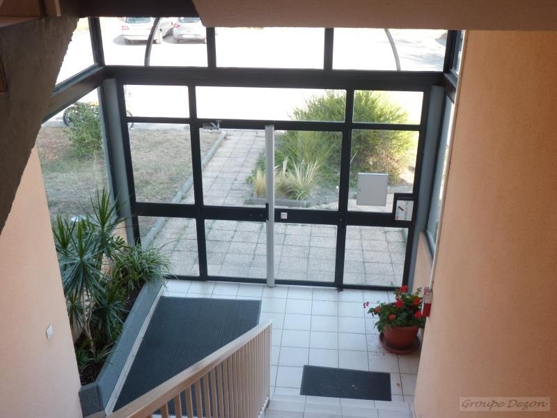 Vente appartement Aucamville 109 000€ - Photo 6
