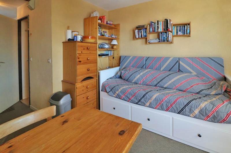 Sale apartment La rosière 69000€ - Picture 3