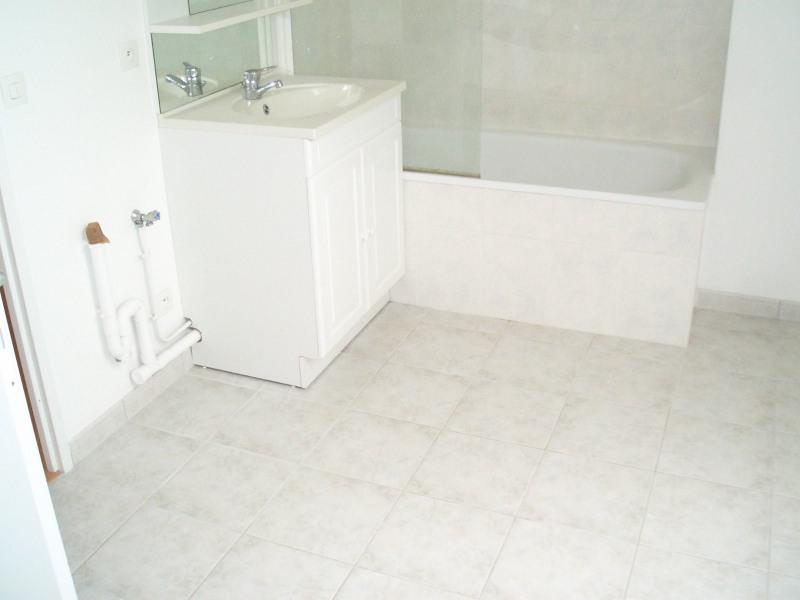 Vente maison / villa St lo 97000€ - Photo 4