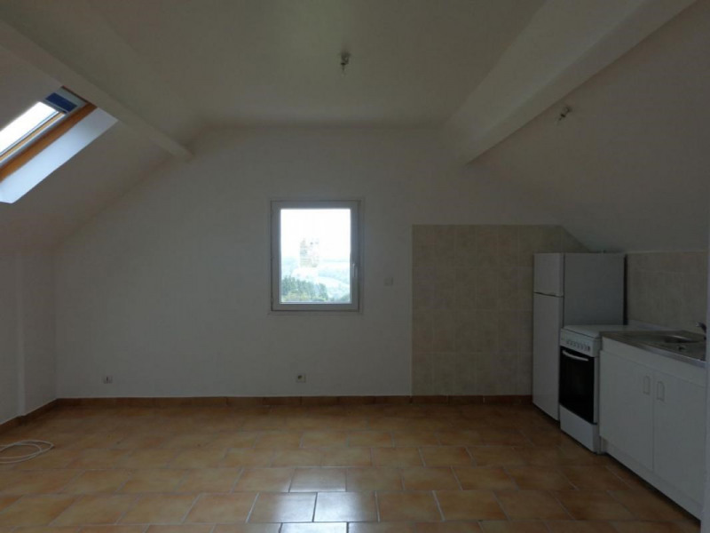 Vente maison / villa Lisieux 173 250€ - Photo 6