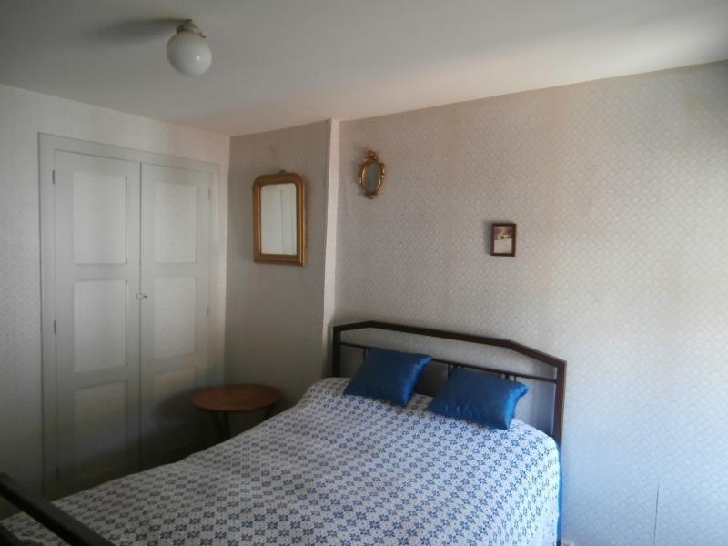 Vente maison / villa Labastide rouairoux 50000€ - Photo 5