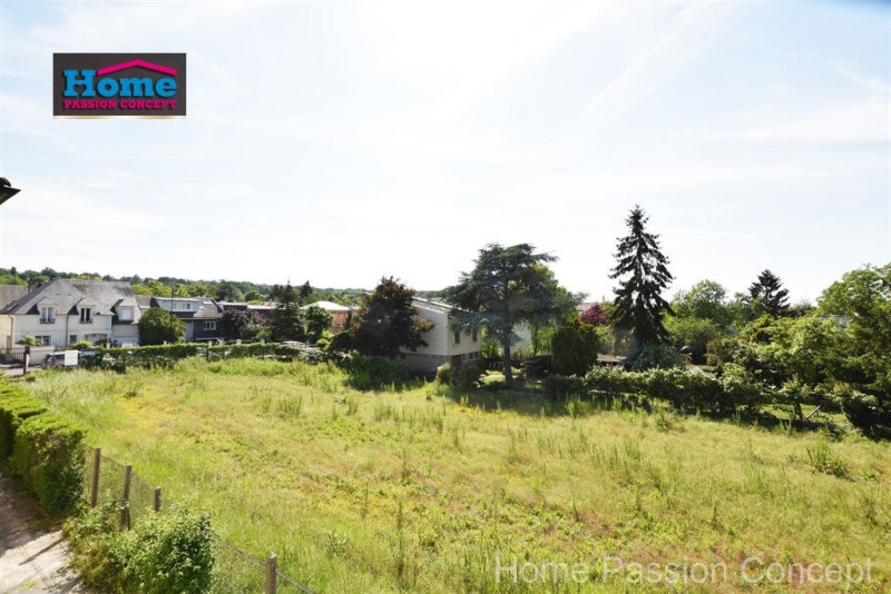 Vente appartement Rueil malmaison 295 000€ - Photo 4