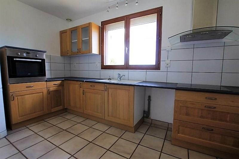 Vente maison / villa Châlons-en-champagne 238000€ - Photo 2
