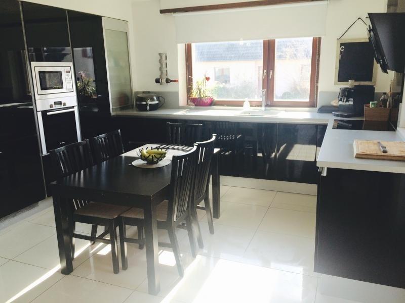 Venta  casa Brumath 418000€ - Fotografía 1