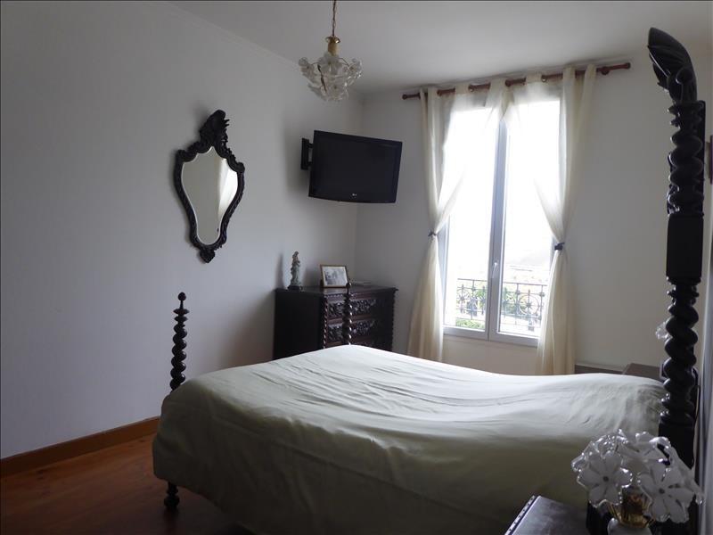 Sale house / villa Villemomble 316000€ - Picture 7