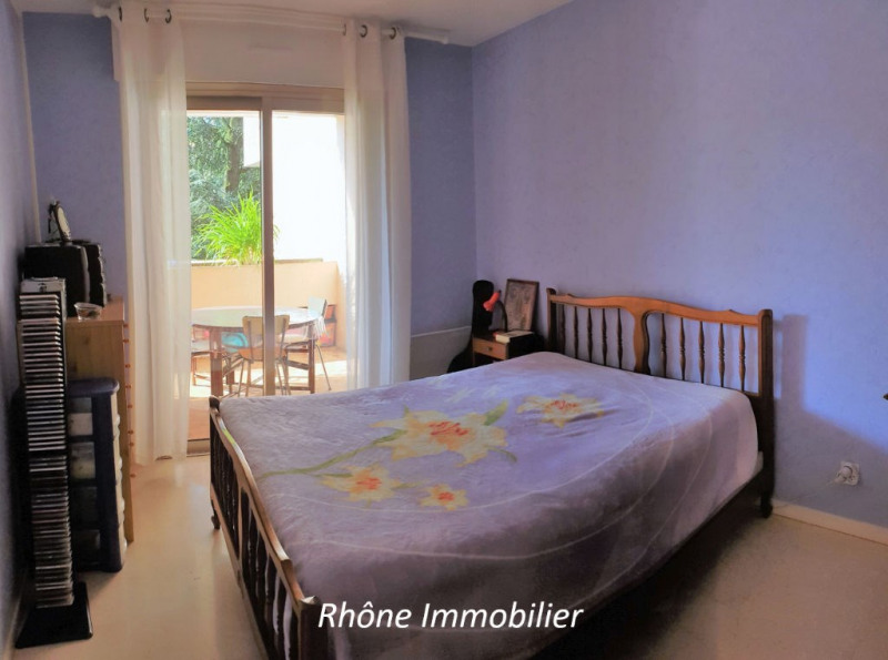 Vente appartement Caluire et cuire 240 000€ - Photo 6