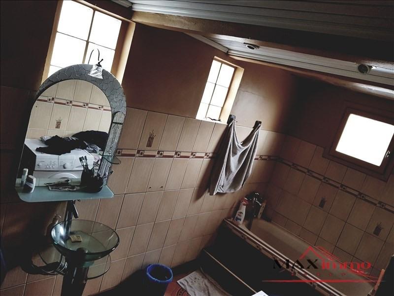 Vente maison / villa Ravine des cabris 145000€ - Photo 7
