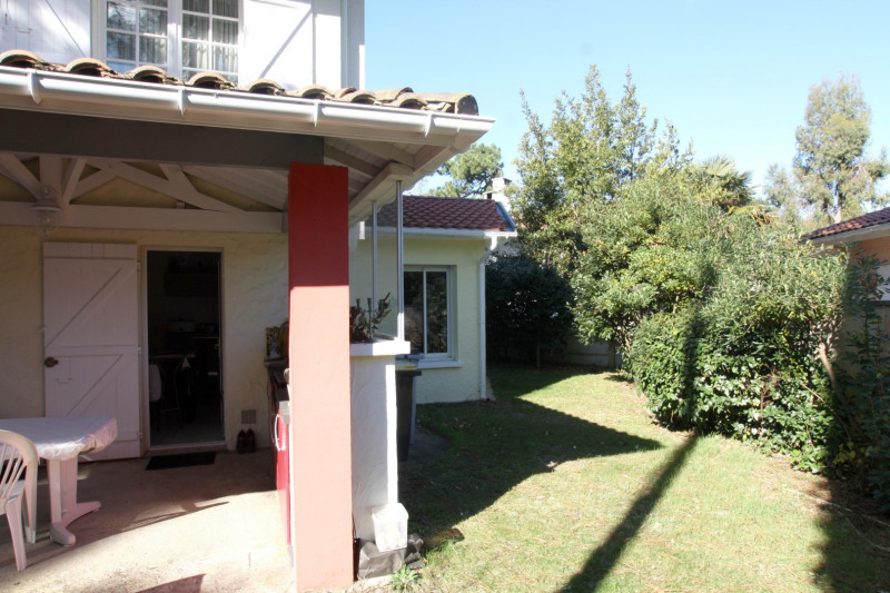 Vente maison / villa Arcachon 778 000€ - Photo 5