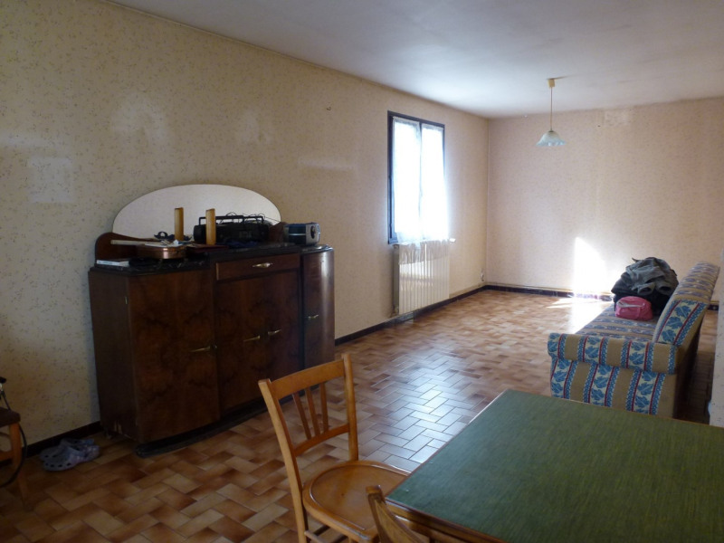 Vente maison / villa St sorlin en valloire 185 250€ - Photo 8
