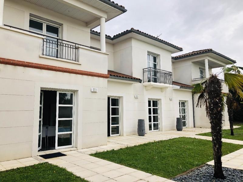 Vente de prestige maison / villa Toulouse 1050000€ - Photo 1