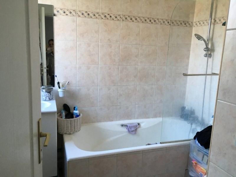 Sale apartment Villennes sur seine 189000€ - Picture 7