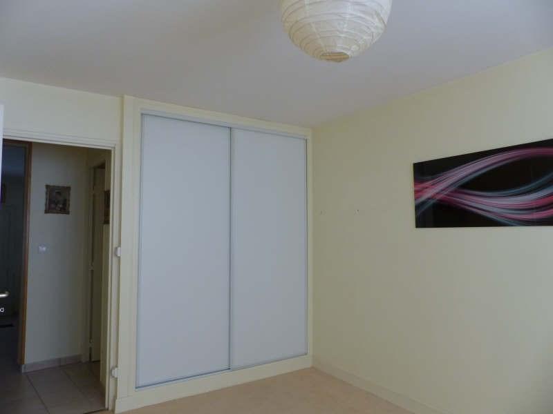 Vente maison / villa St florentin 86000€ - Photo 5