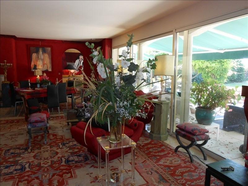 Vente de prestige maison / villa Niort 465000€ - Photo 10
