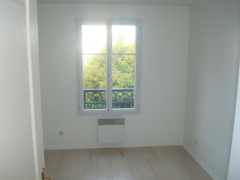 Location appartement Les pavillons-sous-bois 1025€ CC - Photo 5