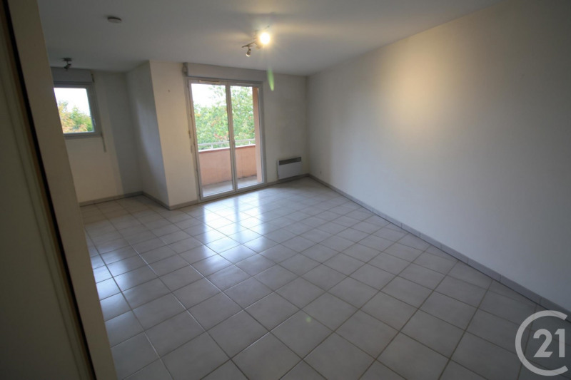 Location appartement Toulouse 498€ CC - Photo 3