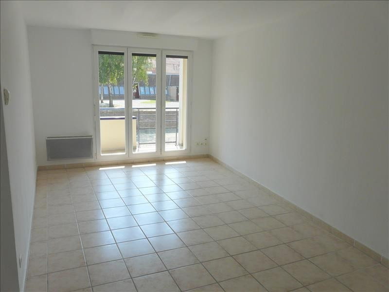 Sale apartment St omer 84 500€ - Picture 3