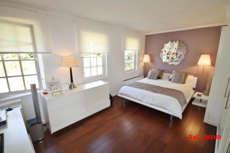 Sale house / villa Triel sur seine 465000€ - Picture 9