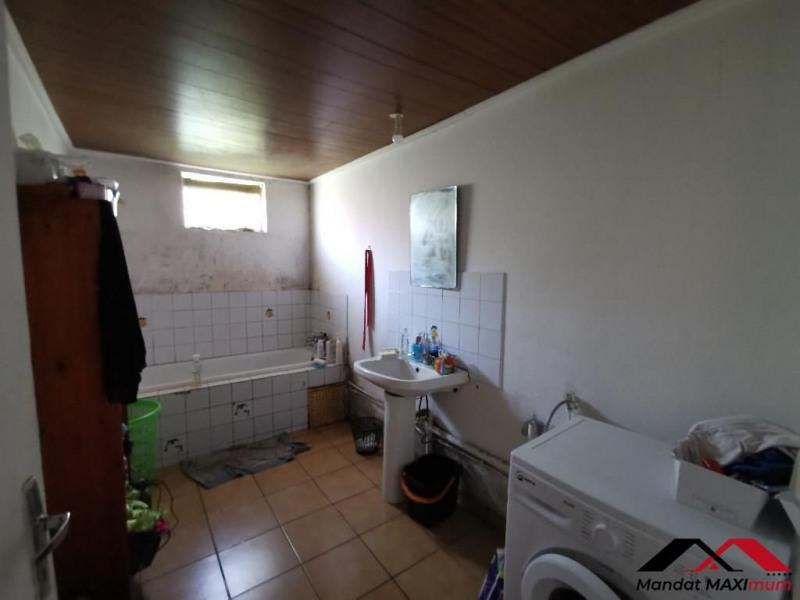 Vente immeuble Jean petit 247000€ - Photo 17