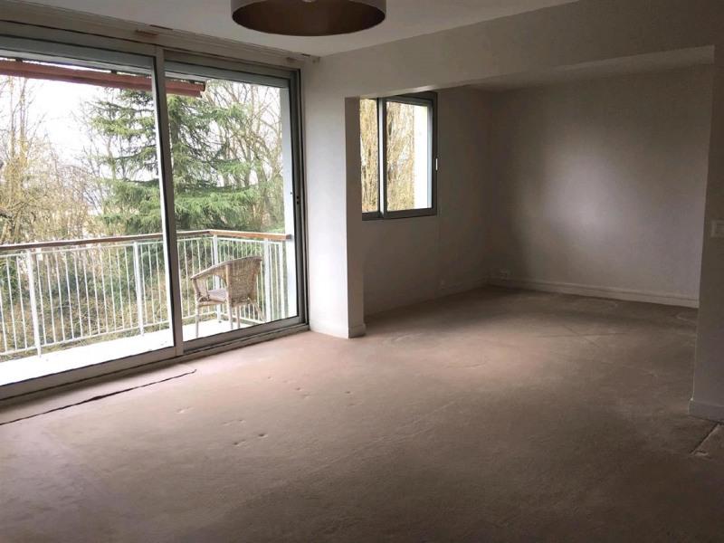 Sale apartment Taverny 246500€ - Picture 5