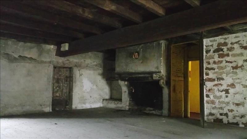 Sale house / villa St hilaire 19800€ - Picture 3