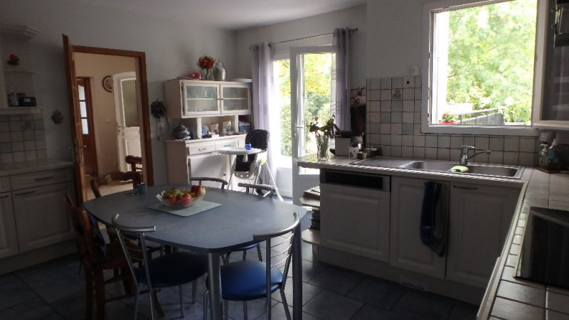 Vente maison / villa Osny 950 000€ - Photo 10