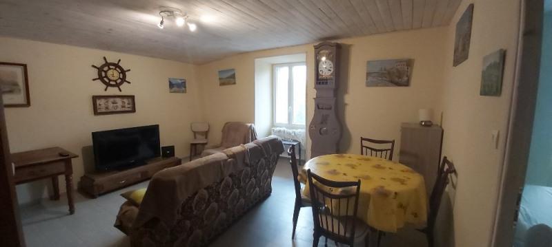 Vente appartement Chamborigaud 34900€ - Photo 3