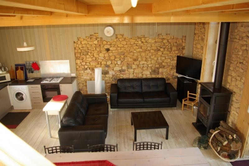 Vente maison / villa Coux et bigaroque 435 000€ - Photo 6