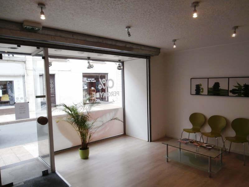 Rental empty room/storage Centre ville de mazamet 400€ HT/HC - Picture 2
