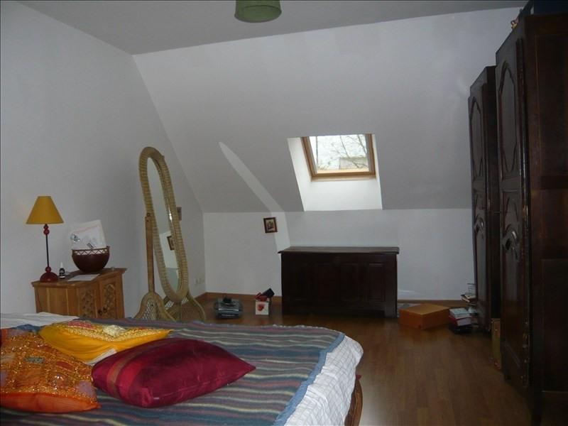 Affitto casa Yebleron 650€ CC - Fotografia 3