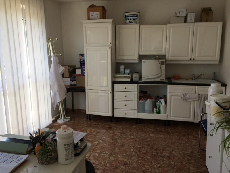 Vente appartement Jebsheim 159000€ - Photo 3