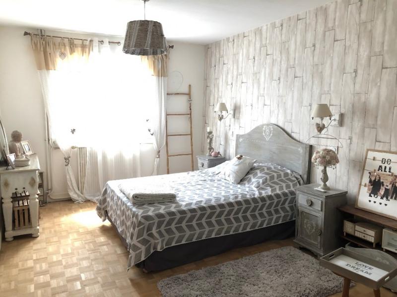 Sale house / villa Congrier 91500€ - Picture 1