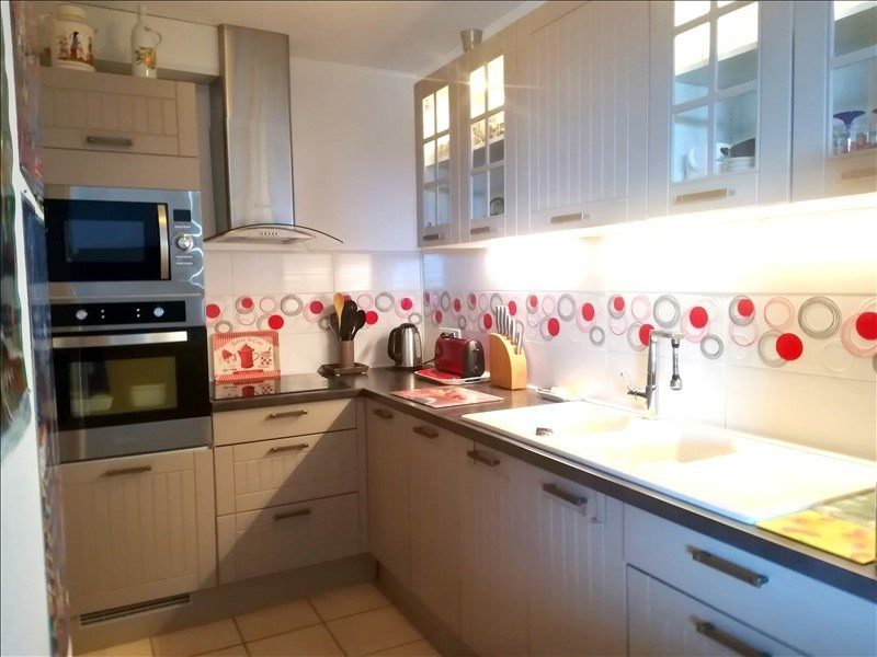 Vente appartement Collioure 310 000€ - Photo 3