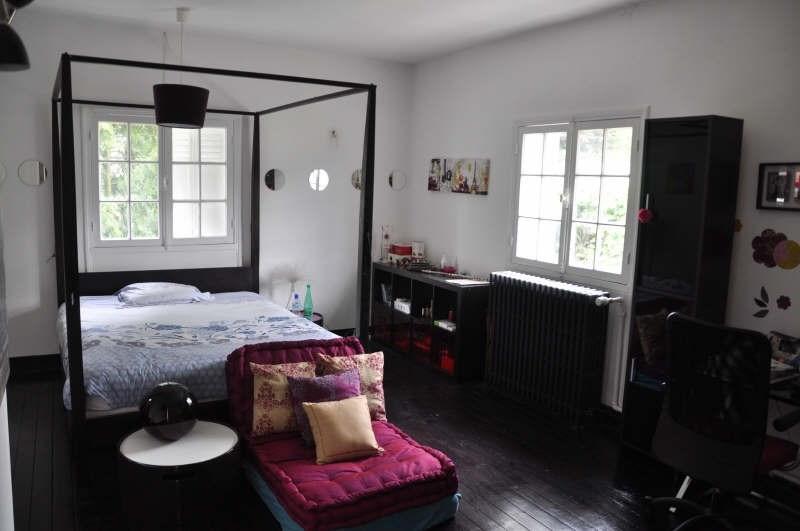 Verkoop van prestige  huis Villennes sur seine 1650000€ - Foto 15