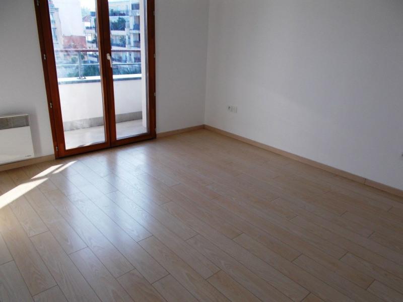 Vente appartement Villemomble 279000€ - Photo 10