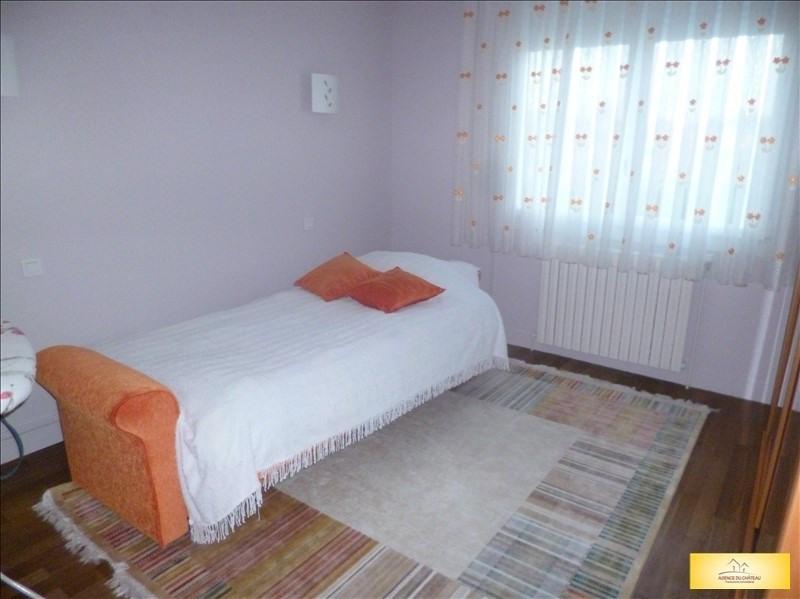 Verkoop  huis Freneuse 295000€ - Foto 4