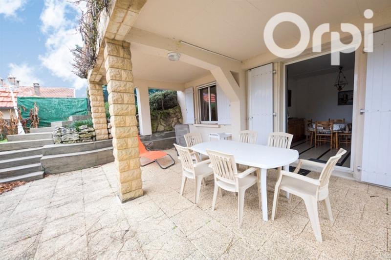 Vente maison / villa La tremblade 253850€ - Photo 12